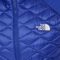 Thermoball Hybrid Jacket