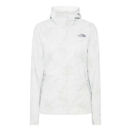 Quest Windbreaker Jacket
