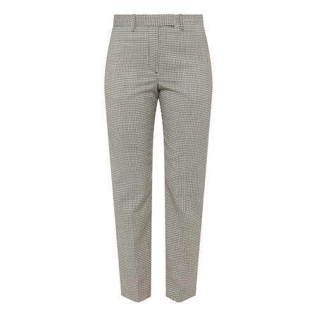 Hollywood Cigarette Trousers