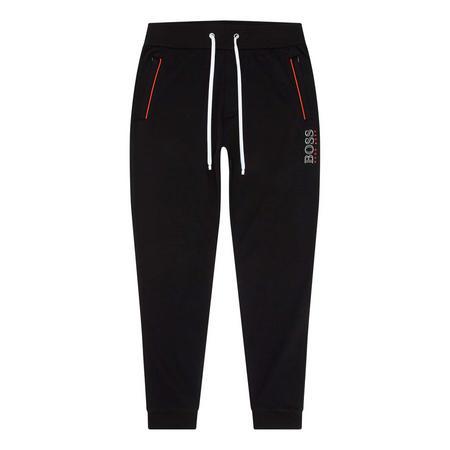 Track Sweat Pants