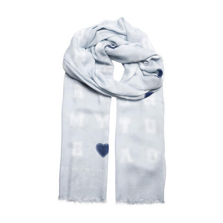 Love Tommy Scarf