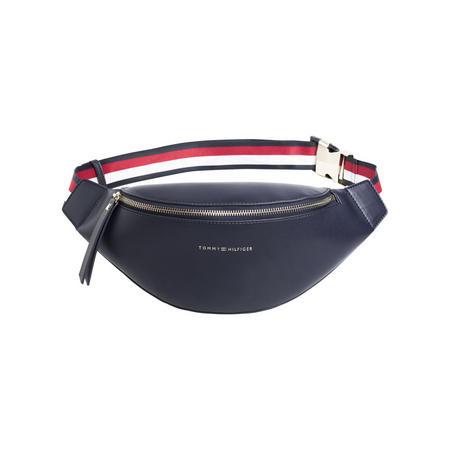 Iconic Stripe Bum Bag