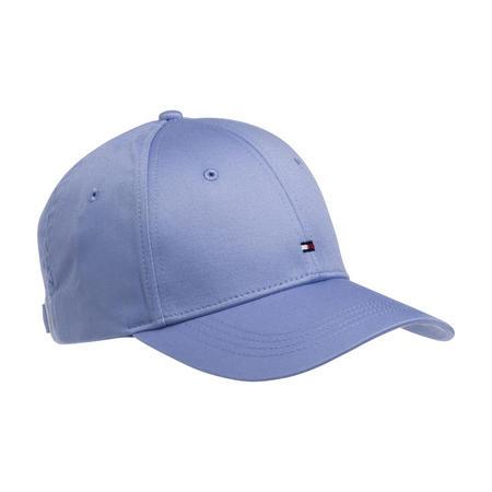 Mini Flag Baseball Cap
