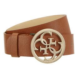4G Belt