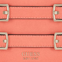 Jori Clutch Bag