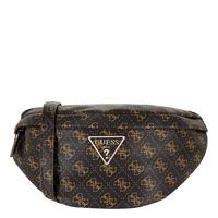 Leeza Belt Bag