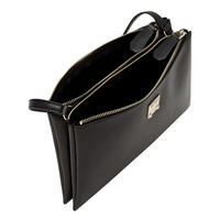 Lenia Crossbody Bag