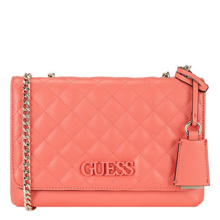 Elliana Crossbody Bag