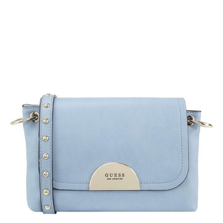 Cary Crossbody Bag