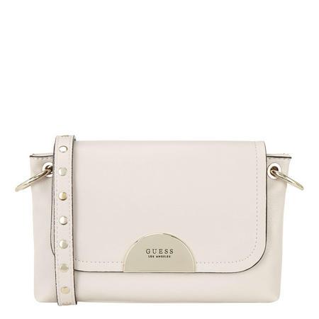 Cary Medium Crossbody Bag