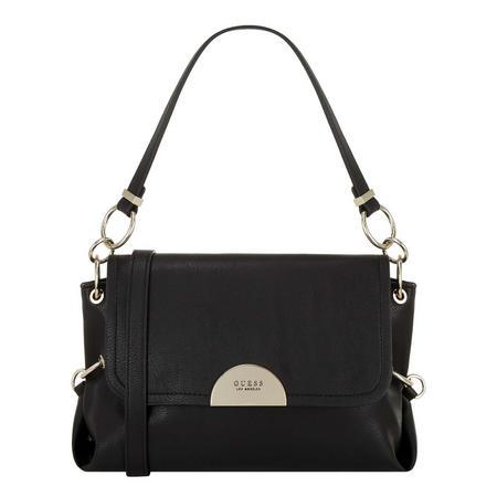 Cary Shoulder Bag