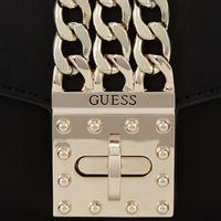 Prisma Chain Clutch