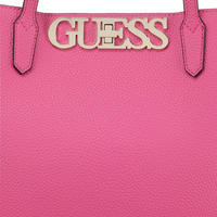 Uptown Chic Tote