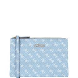 Maci Crossbody Bag