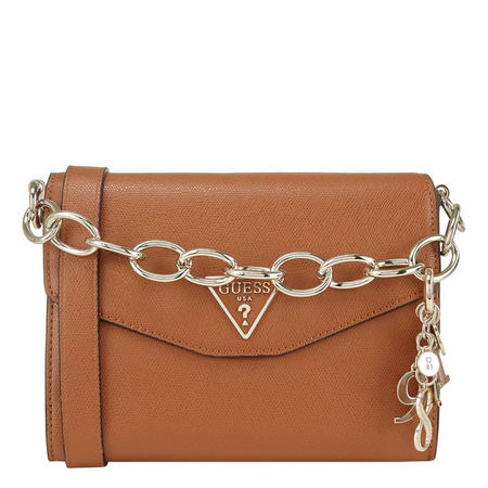 Maddie Crossbody Bag