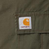Cargo Chino Shorts