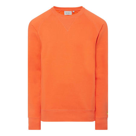 Chase Sweat Top