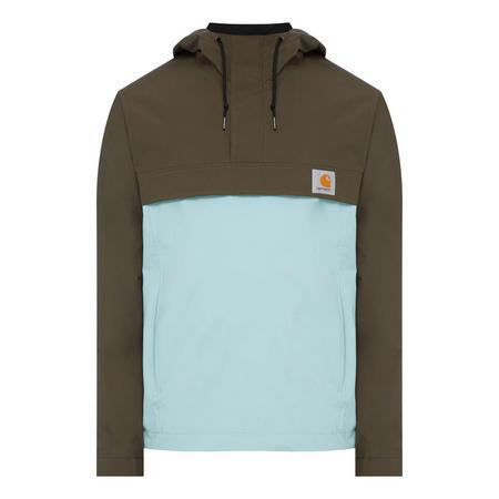 Nimbus Casual Jacket