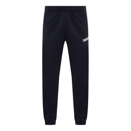 College Sweat Pants