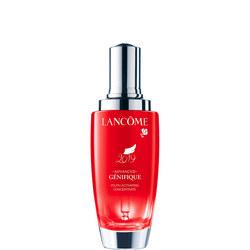 Advanced Génifique Limited Edition Red Design