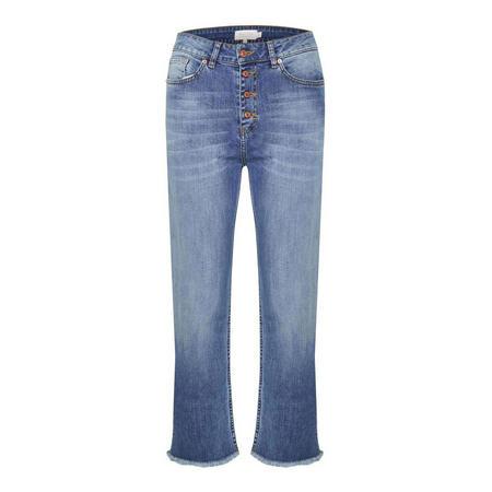 Precious I Jeans