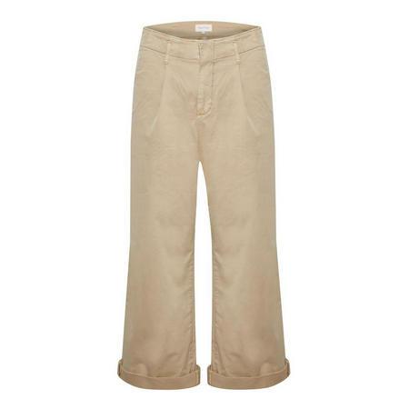 Penthia Trousers