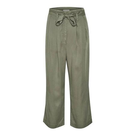 Phedora Trousers