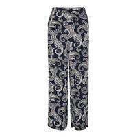 Pilippa Printed Trousers