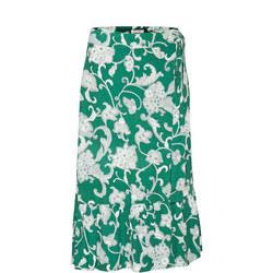 dabbdd3af9 Skirts | Clothing | Women | Arnotts