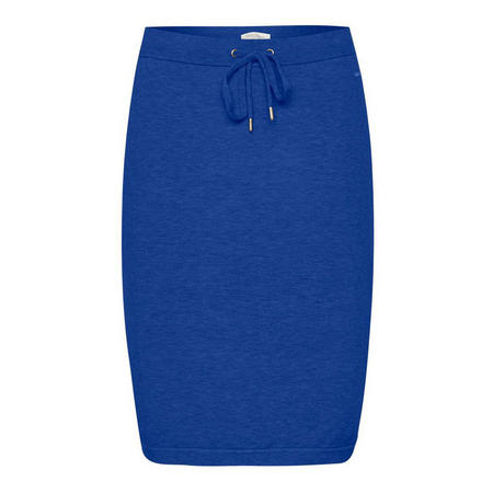 Mezibels Drawstring Skirt