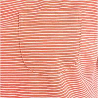 Kedita Printed Top