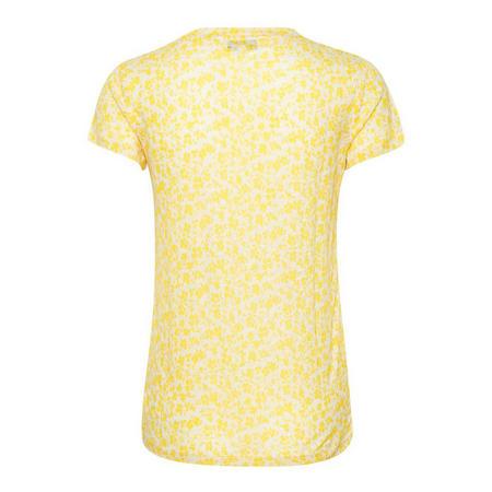 Kassim T-Shirt