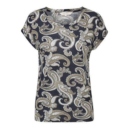 Krianne T-Shirt