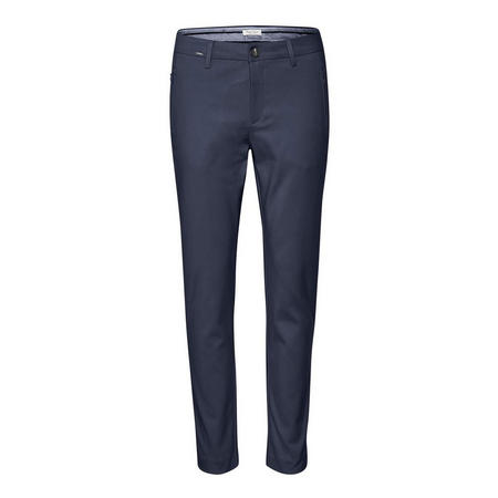Naggie Trousers
