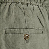 Piperly Trousers