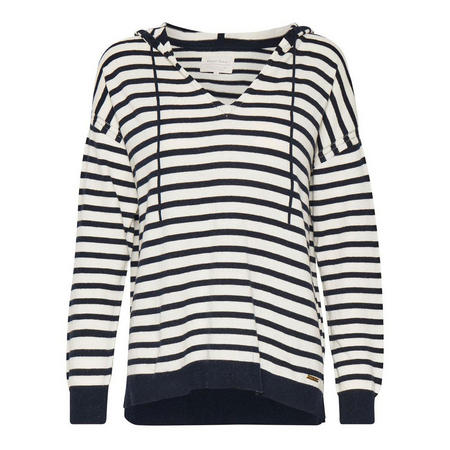 Providence Sweater