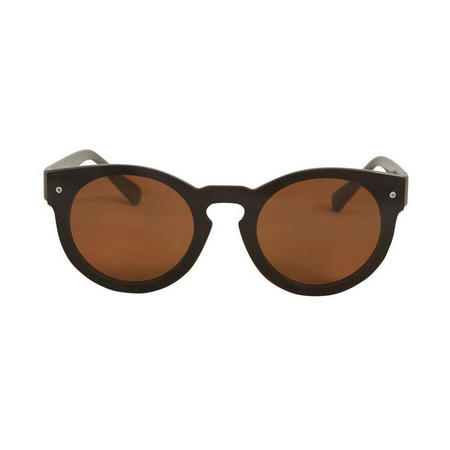 Pamilla Sunglasses