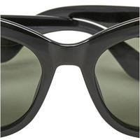 Prim Sunglasses
