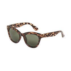 Prim Sunglasses