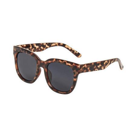 Pyra Sunglasses