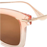 Lester Sunglasses