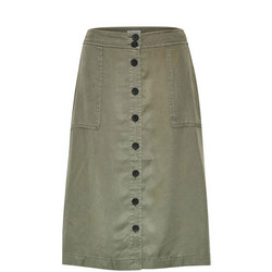 8945b321cc69 Skirts | Clothing | Women | Arnotts