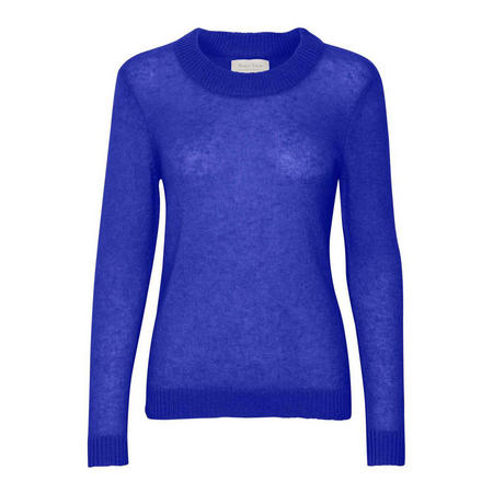 Prairie Sweater