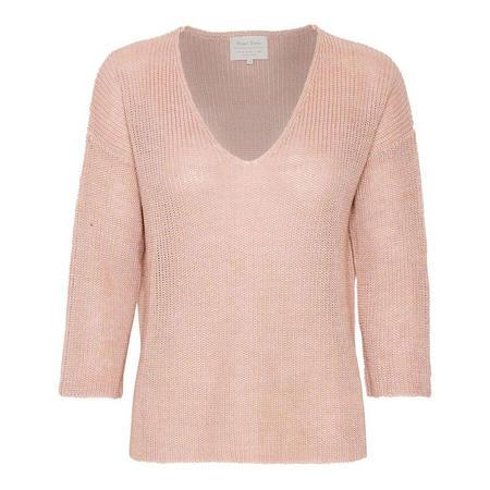 Petrona Sweater