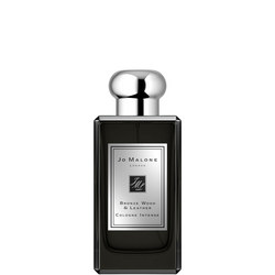 Bronze Wood & Leather Cologne Intense Cologne