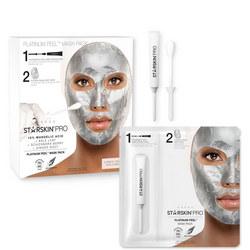 Pro Platinum Peel™ Mask Pack