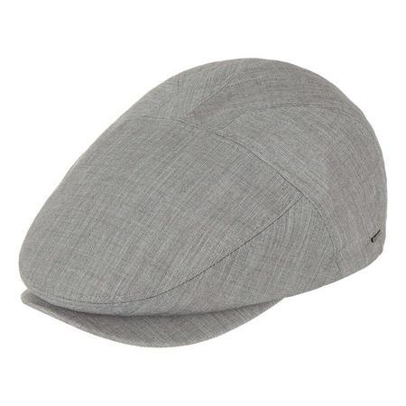 Slater Ivy Cap