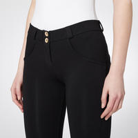 Mid-Rise WR.UP Skinny Jeans