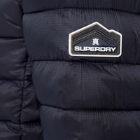 Fuji Casual Jacket