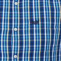 Uni Oxford Shirt